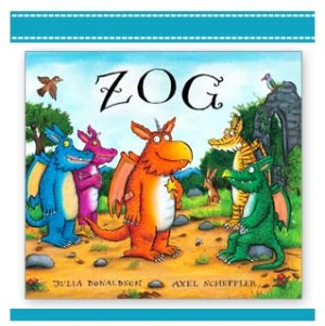 ZOG – Book Review