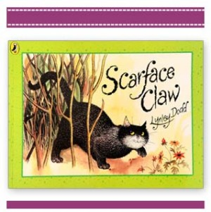 scarface-claw-cat-book-dodd-fff