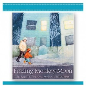 finding-monkey-moon-wilkinson-pulford-c