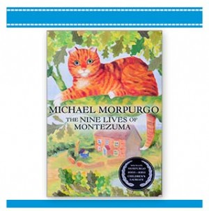 nine-lives-of-montezuma-cover