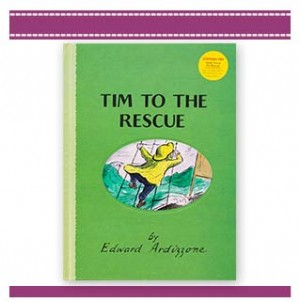 Tim-To-The-Rescue- adventure-story-boys