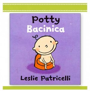 potty-bacinica-patricelli-book-toilet-training