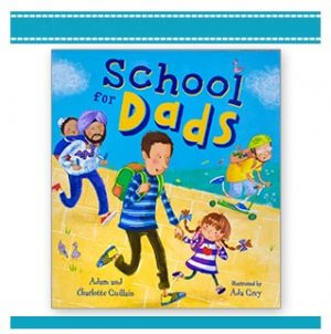 School-For-Dads-C1-guillain-ada-picture-book