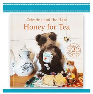 celestine-hare-honey-for-tea-cover-book-2