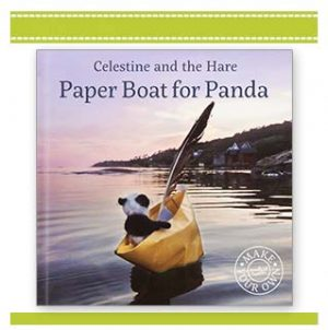celestine-hare-paper-boat-for-panda-cover-book-2