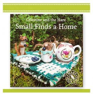 celestine-hare-small-finds-home-cover-book-2