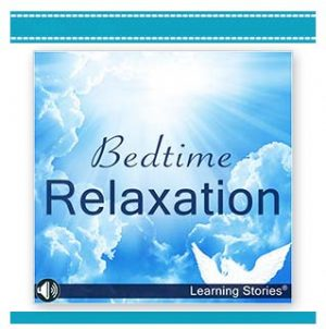Learning-stories-childrens-bedtime-relaxation