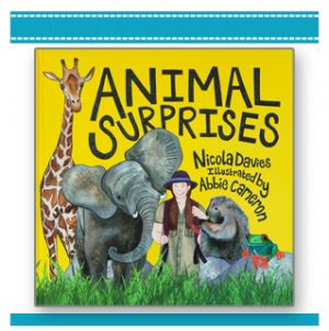 Animal-Surprises-Nicola-Davies