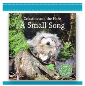 celestine-hare-A-Small-Song-find-book