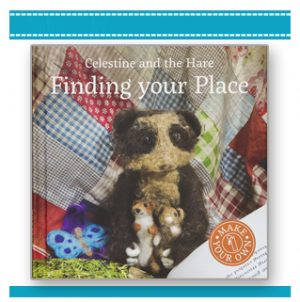 celestine-hare-Finding-Your-Place-bookmarks-for-kids