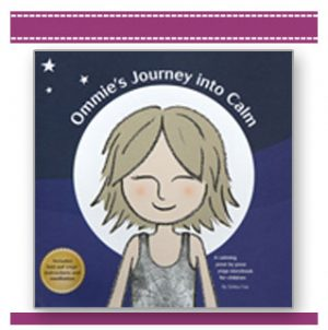 Ommies-Journey-into-Calm-kids-yoga-book