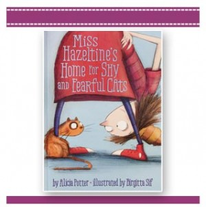 Miss-Hazeltines-Home-For-Shy-Fearful-Cats-kids-book