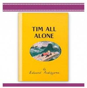 Tim-All-Alone- adventure-story-for-boys