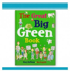 the-Great-big-green-book-asquith-hoffman-potty-training