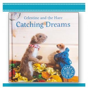 catching-dreams-karin-celestine-childrens-craft-book